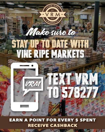 Top story 41d3f0f62cfeb3793104 vine ripe plub