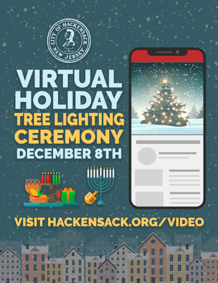 Top story 6e9f5e6e69123e27372d virtual tree lighting flyer4 copy