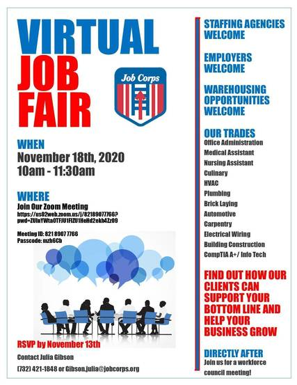 Top story 765289f20243a81ca985 virtual job fair flyer  006