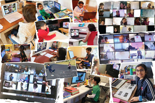 Top story 7b115ca258ec4d91b048 virtual teaching tapinto advertisement