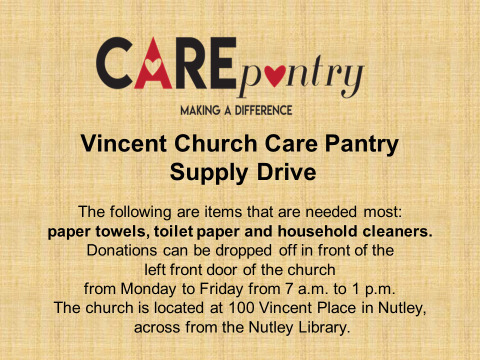 Top story daa8f3ef45234b732bcd vincent care pantry