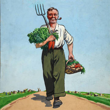 Top story dd7c717fe9b8b55555fb victory gardener500