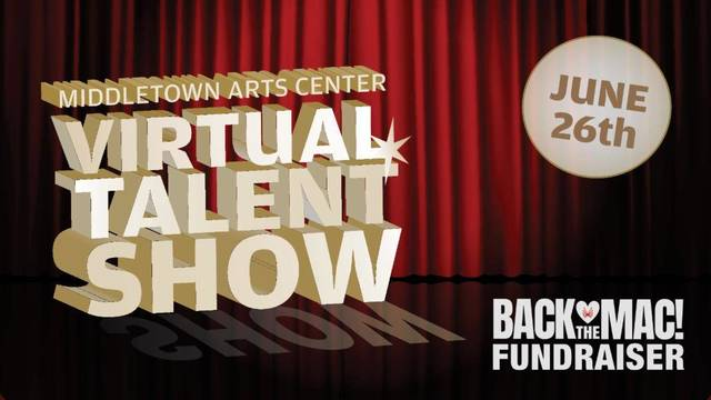 Top story f9028109995e157d5098 virtual talent show fb