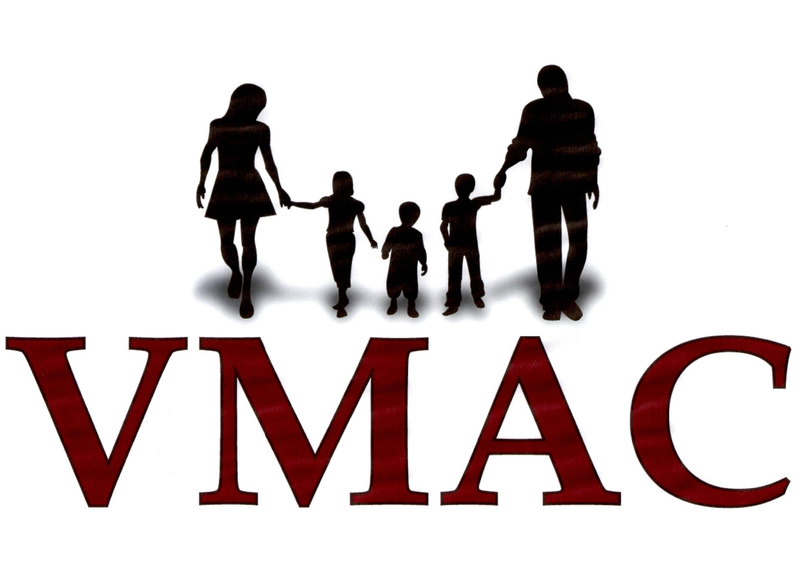 vmac New Logo - 2013.jpg