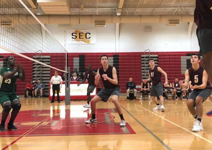 Volleyball May 11 a.JPG