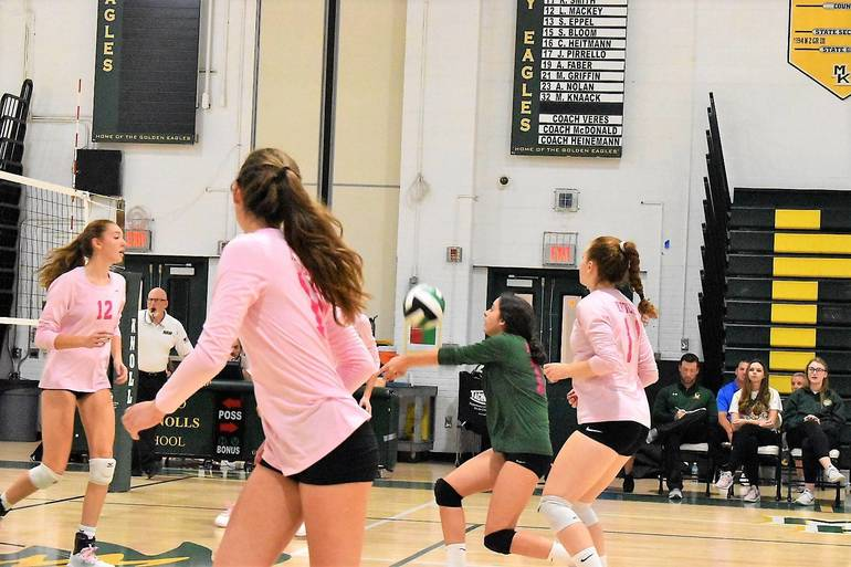Volleyball 10072019.05.JPG