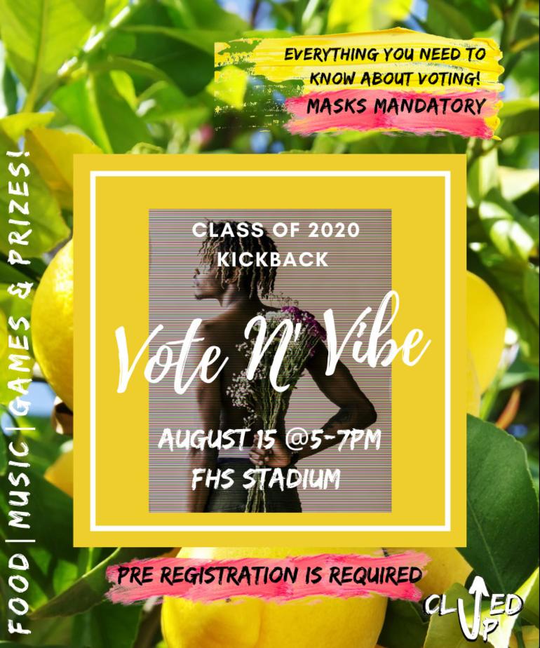 Vote N' Vibe - FHS Stadium Flyer.png