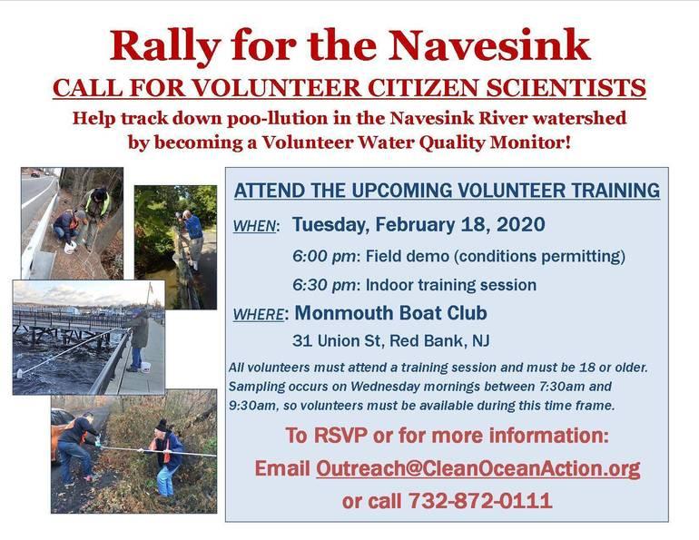 Volunteer Water Quality Training Flyer_Feb 18.jpg