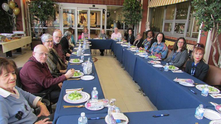 Volunteer Luncheons 11-20&21 -19 021.JPG