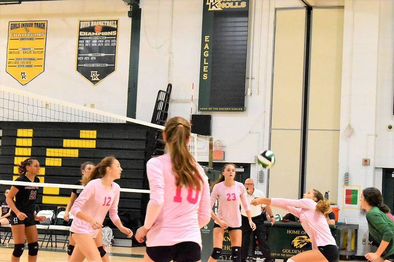 Volleyball 10072019.07.JPG
