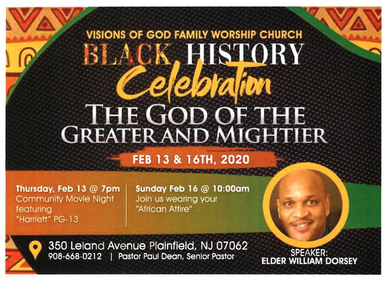VOG Black History.png