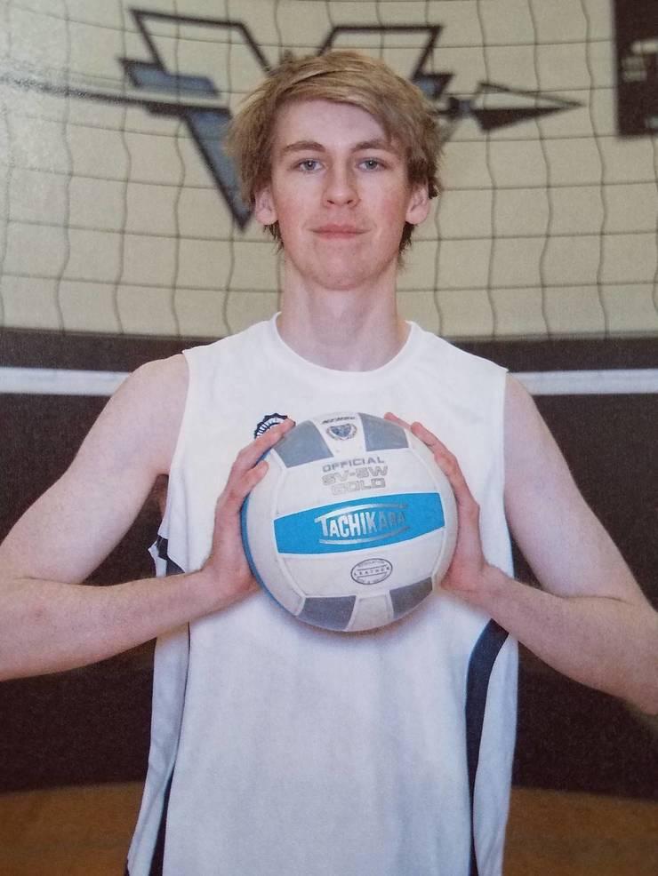 volleyball2020portrait.jpg