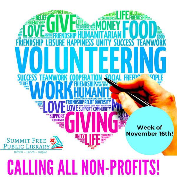 Volunteer Fair.png