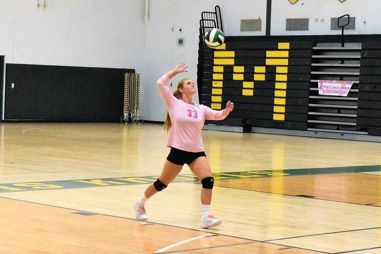 Volleyball 10152019.03.JPG