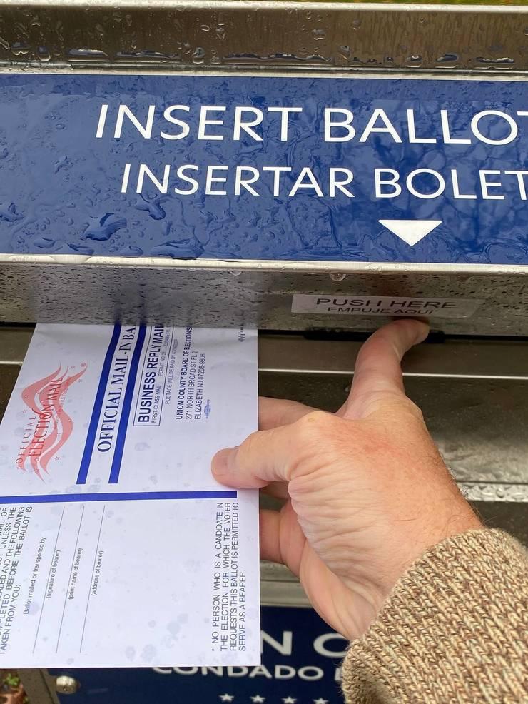 vote5 (1).jpg