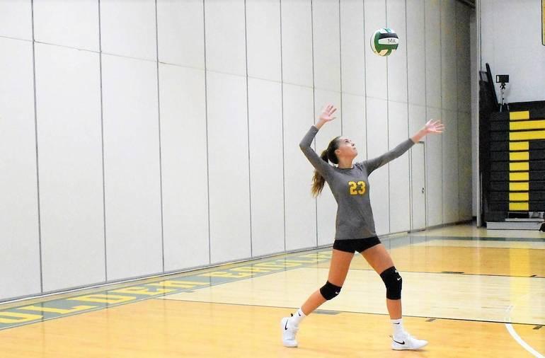 Volleyball 09182019.02.JPG