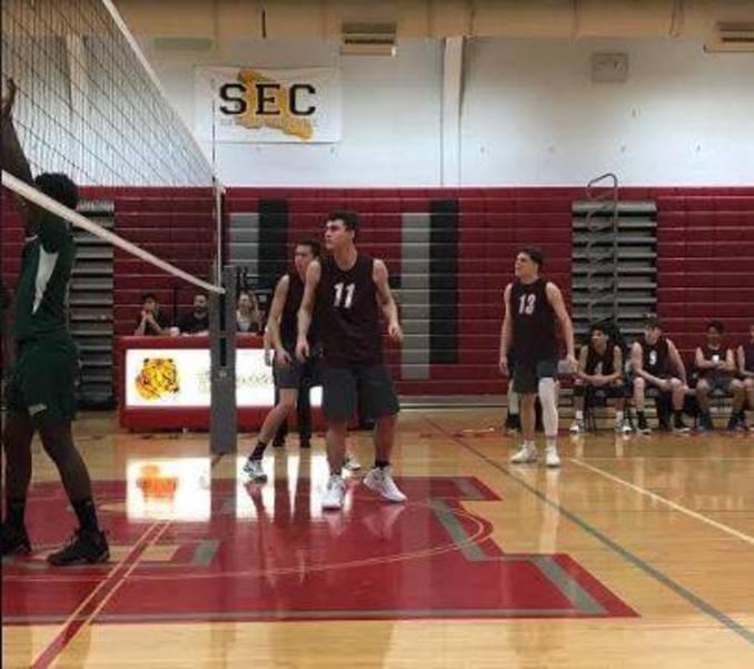 Volleyball May 11 e.JPG