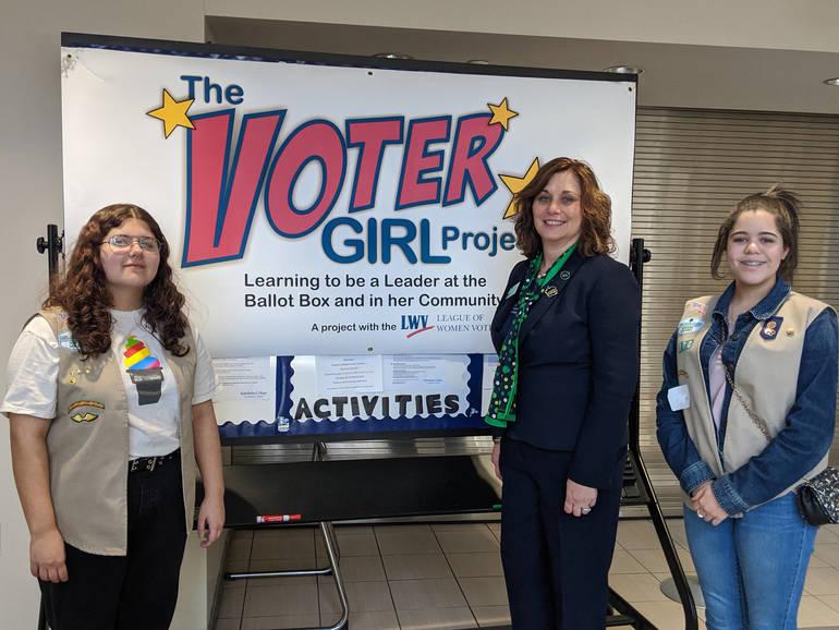 voter girl sign.jpg