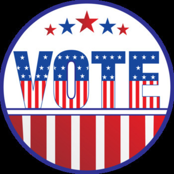 Vote-clipart.png