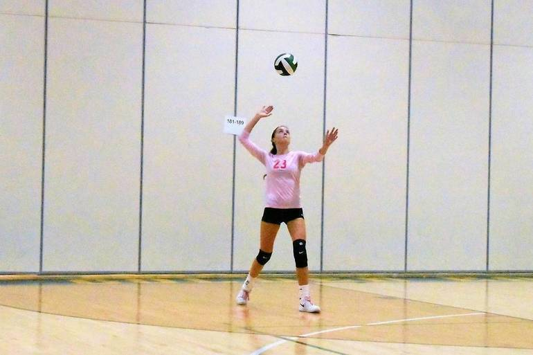 Volleyball 10222019.05.JPG