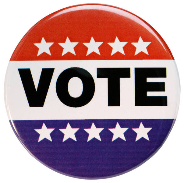 Best crop a91bec8581398f3d8f4c vote