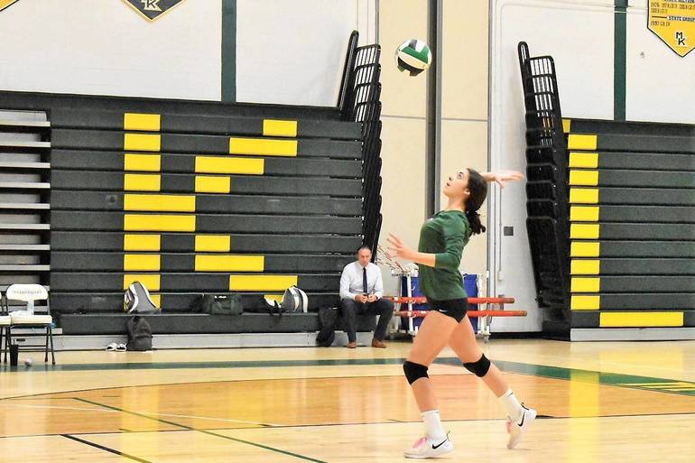 Volleyball 10072019.08.JPG