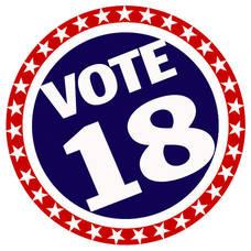 Carousel_image_02445c37ef286862bd99_vote18