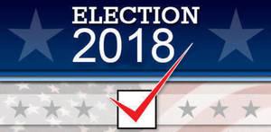 Carousel_image_0cebd97ffbd05cea48a3_vote_2018