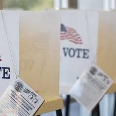 Carousel image 31823dbd231b70f20fbe vote register ballot election hero2