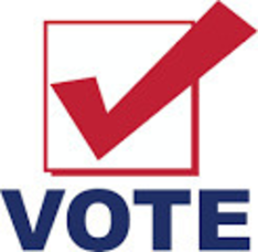 Carousel image 44ae87f484041e95c9bd vote logo