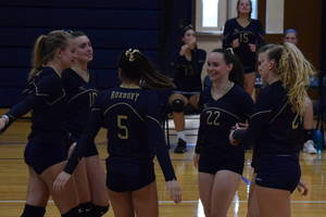 Carousel_image_4558d70fdfdab9c987f8_volleyball18