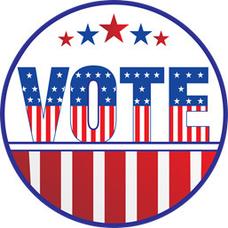 Carousel_image_899de15d05f3f43a61da_vote_2020