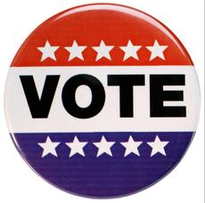 Carousel image b319565db548d18232be vote