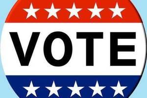 Carousel image c2efd32c4b04b7f17de2 vote