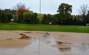 Carousel image c43d9c64e788f9f4ad63 votech field flooding stream 10 26 21