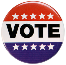 Carousel image d875cda2bd7017410961 vote