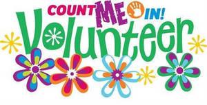 Carousel image ddbae43b56a3ff27f107 volunteering count me in