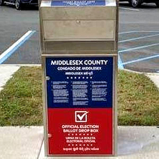 Carousel image edd6d668386ff5043faf vote by mail box   middlesex county