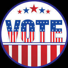 Carousel image ff9173a49996ae527613 vote