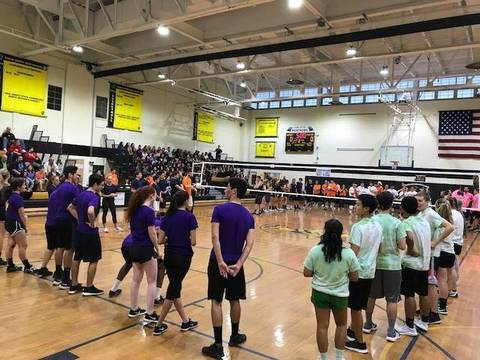 Top story 4a4bc0770090dc8b5b3d volleyball1