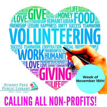 Top story 50d7a13797aa986dfe5b volunteer fair