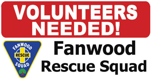 Top story 5bc52c8374ca6f4b0e04 volunteers needed larger