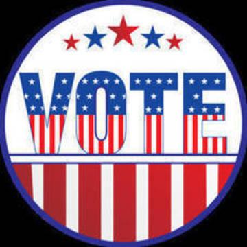Top story 5c1807c27b4eca22ad15 vote