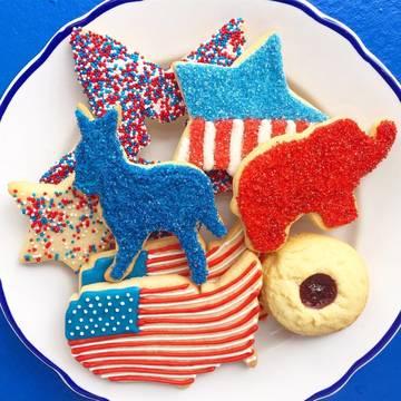 Top story 86be6fc3ef7167cf917a vote cookies