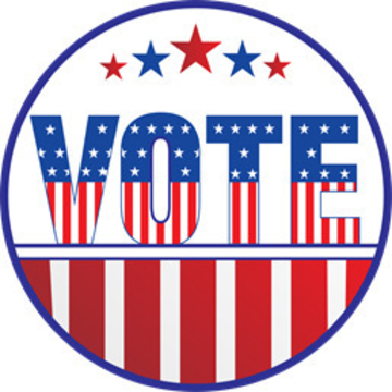 Top story 899de15d05f3f43a61da vote 2020