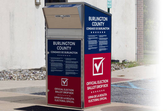 Top story b6cf62319f48301ecefd vote ballot drop box