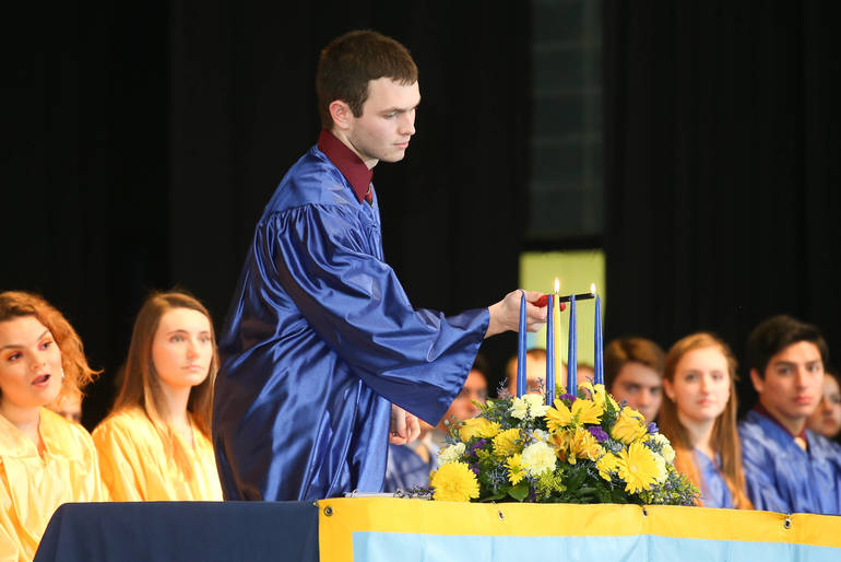 VP Robert Rust on Scholarship.jpg