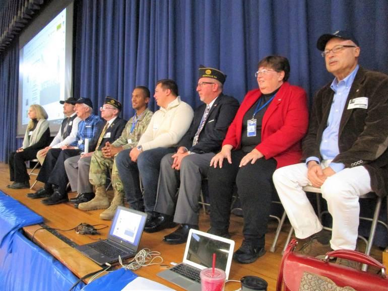VVD=veterans.JPG