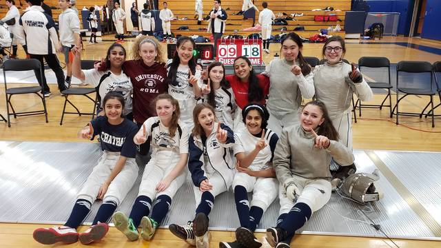 Top story bae066dd55894c987a09 w2019 12 17 chatham fencing v hhs womens team