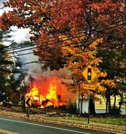 Top story dabf1ba8a4e243c7e04e w caldwell fire